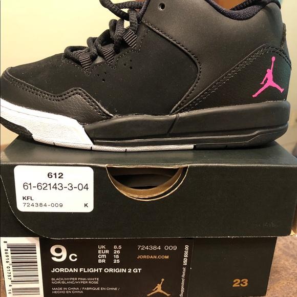 a3299c26f75 Air Jordan Shoes